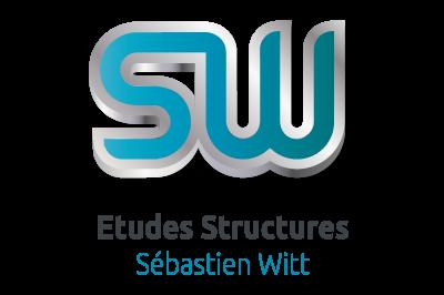 SW-LOGO-site